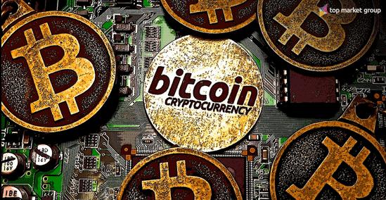 Cryptos Are 'Fatally Flawed'- Paul Donovan Blasts Bitcoin Again