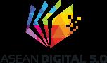 Asean Digital